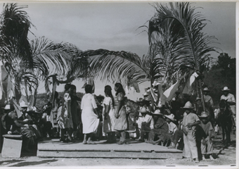 http://historicaldesign.com/wp-content/uploads/2015/03/2A-Br-Mexican-people-under-palm-trees-.jpg