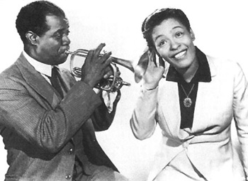 http://historicaldesign.com/wp-content/uploads/2015/03/Louis-Armstrong-and-Billie-Holiday-louis-armstrong-30454847-439-320.jpg