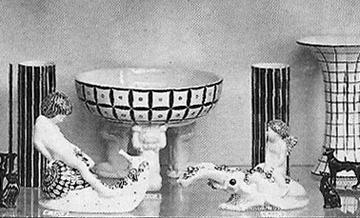 http://historicaldesign.com/wp-content/uploads/2015/03/Powolny-vitrine-1912.jpg