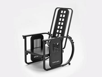 http://historicaldesign.com/wp-content/uploads/2015/03/art-deco-classic-style-armchair-josef-hoffmann-4558-8293853.jpg