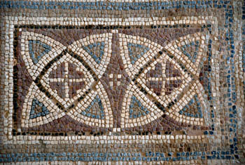 http://historicaldesign.com/wp-content/uploads/2015/03/byzantine-mosaics-at-kurion-in-the-house-of-eustolios-linked-to-the-reign-of-emperor-theodisios-ii-408-450ad-may-2012.jpg