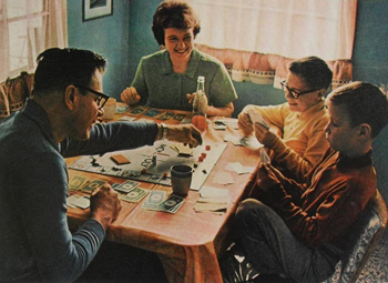 http://historicaldesign.com/wp-content/uploads/2015/03/family-playing-monopoly-vintage.jpg