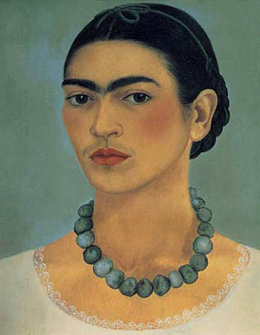 http://historicaldesign.com/wp-content/uploads/2015/03/frida-kahlo-self-portrait-with-necklace-1354939206_org.jpg