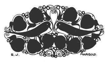 http://historicaldesign.com/wp-content/uploads/2015/04/emanuel-josef-margold-1910-embroidery-design-3.jpg