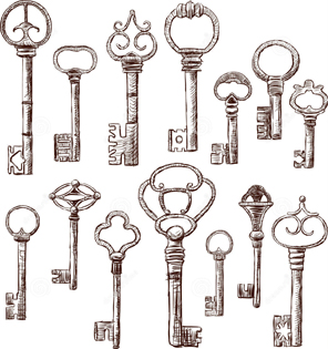 http://historicaldesign.com/wp-content/uploads/2015/04/keys-26345045.jpg