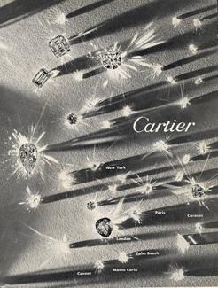 http://historicaldesign.com/wp-content/uploads/2015/06/09661-cartier-1955-diamonds-hprints-com1.jpg