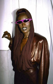 http://historicaldesign.com/wp-content/uploads/2015/06/102-Grace-Jones.jpg