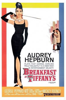 http://historicaldesign.com/wp-content/uploads/2015/06/Breakfast_at_Tiffanys.jpg