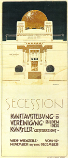 http://historicaldesign.com/wp-content/uploads/2015/07/vienna_secession_exhibition_poster1.jpg
