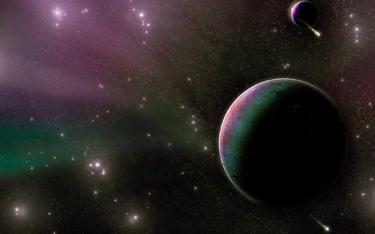 http://historicaldesign.com/wp-content/uploads/2015/09/purple_planet_star_comet-1680x1050.jpg