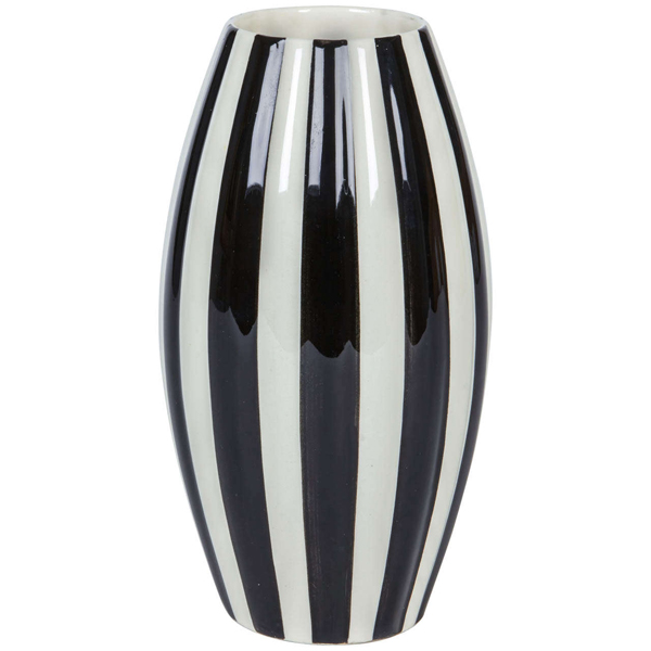 Historical Design I Velten Vordamm Keramik Bauhaus Ceramics Black