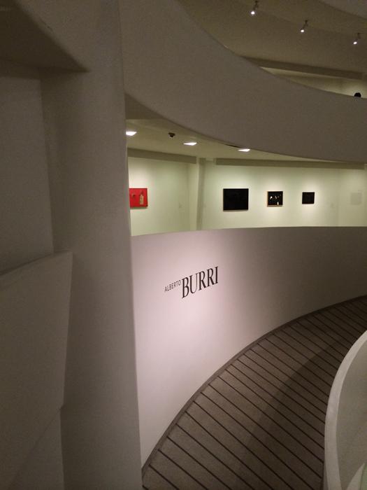 photo[4]