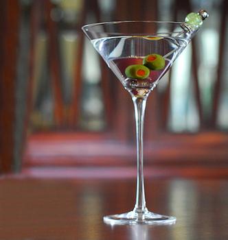 http://historicaldesign.com/wp-content/uploads/2017/02/13-B-martini-copy.jpg