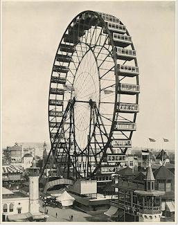 http://historicaldesign.com/wp-content/uploads/2017/05/135-R-Ferris-Wheel-copy.jpg