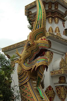 http://historicaldesign.com/wp-content/uploads/2017/05/164-R-Thai-Temple-with-Dragon-copy.jpg