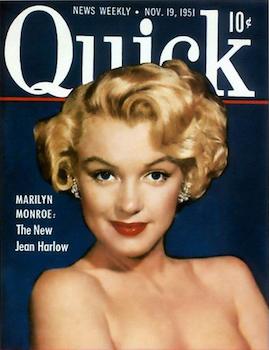 http://historicaldesign.com/wp-content/uploads/2017/09/22_Marilyn-copy.jpg