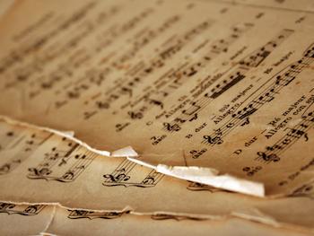 http://historicaldesign.com/wp-content/uploads/2017/09/23-sheet-music-copy.jpg