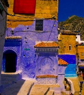 http://historicaldesign.com/wp-content/uploads/2017/10/ce8d3d7ae4c0870dd4ba5d5650ab9725-chefchaouen-morocco.jpg