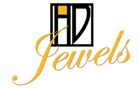 http://historicaldesign.com/wp-content/uploads/2017/12/HD-Jewels-Logo-for-Product-Page-1.png